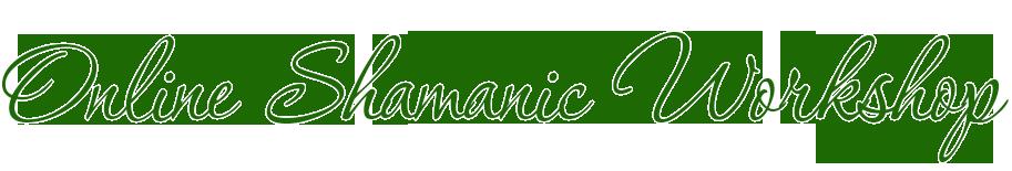 Online-Shamanic-Workshop-title