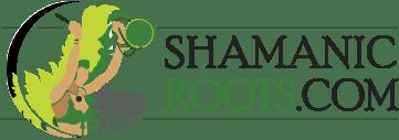 ShamanicRoots.com