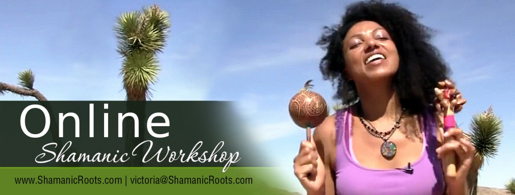 Online_Shamanic_Workshop