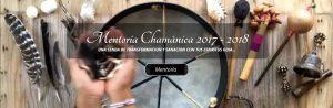 Mentoria Chamanica