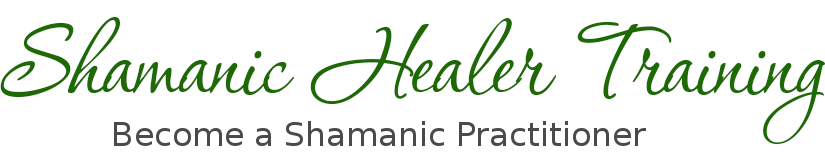 Shamanic-Healer-Training
