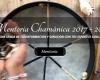 Madrid Chamanismo ShamanicRoots.com 2017