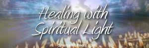 healing-spriritual-light