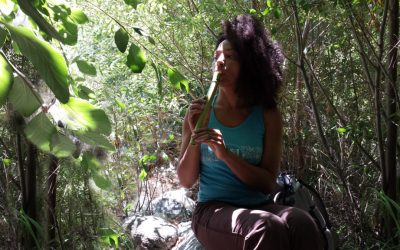 The Way Of Conscious Mindfulness Victoria Vives – Shamanism, Sacred Sexuality, Goddess Energy, Off Matrix living