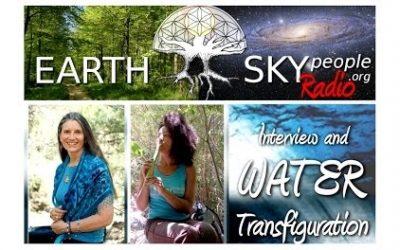 SANDRA INGERMAN: Amazing Interview in Shamanism ~ FULL LENGTH