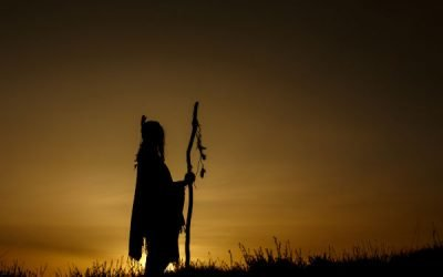 Why are Shamanic Practitioners needed in the modern world?